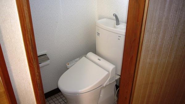 アーバンハイムよし トイレ.JPG