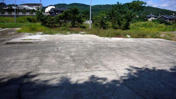 今村350坪 (4).JPG